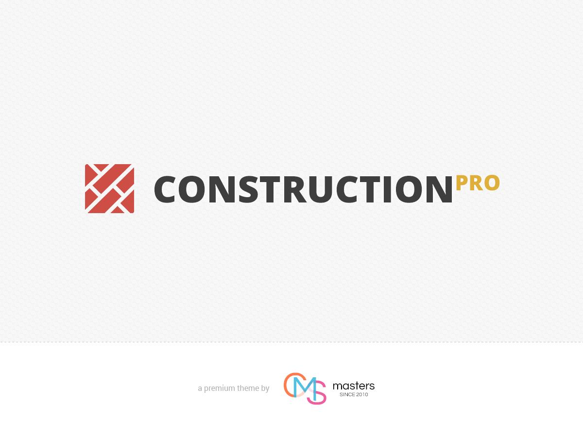 construction pro_new