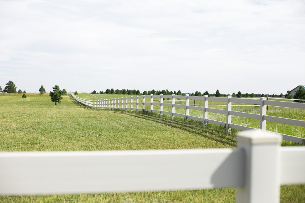 Home - Colorado Springs Fence Co
