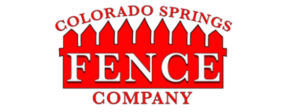 Colorado Springs Fence Co